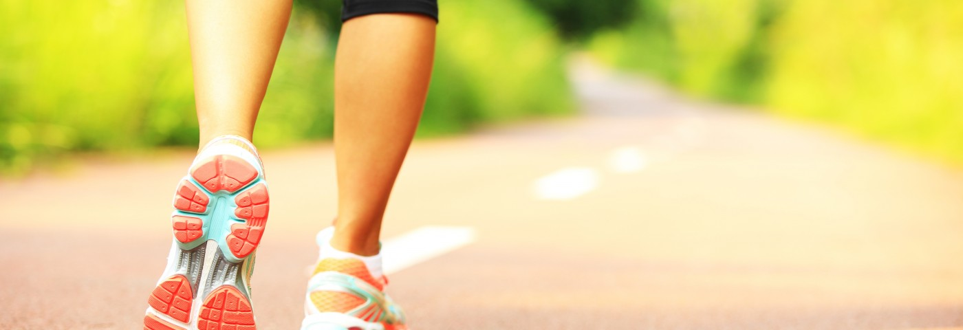 Leisure-Time Physical Activity Associated with Lower Cancer Risk, Including Myeloma