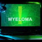 Myeloma UK COVID-19 survey