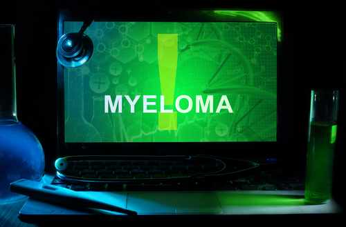 Keytruda Seen to Increase Efficacy of Pomalyst and Dexamethasone in Myeloma Trial