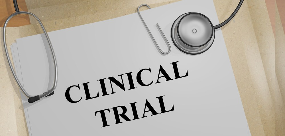 ACCoRd Trial to Test Ninlaro Treatment for  ASCT-Relapsed Multiple Myeloma