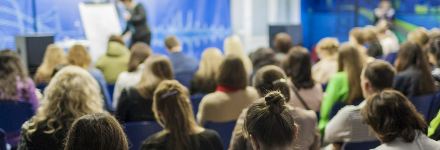 Multiple Myeloma Among Topics in APSHO Educational Series for Healthcare Workers
