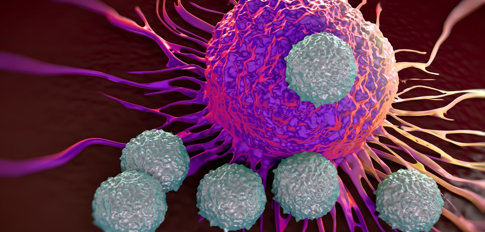 Immunotherapy Helps Myeloma Patients Who Relapse After Stem Cell Transplant, Study Shows