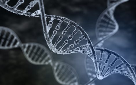 Mutations in Noncoding Regions of Human Genome Also Cause Cancer, Study Shows