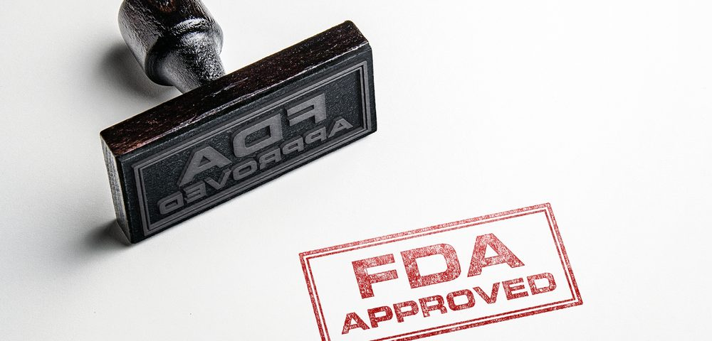 FDA OKs Revlimid as Maintenance Therapy in Multiple Myeloma Auto-HSCT Patients