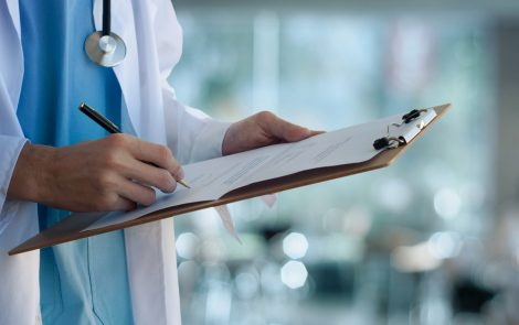 Selinexor Gains FDA Fast Track Designation for Refractory Multiple Myeloma Patients