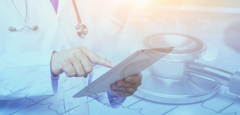 Reolysin Combo Given to 1st Patient in Phase 1 Trial for Relapsing Myeloma