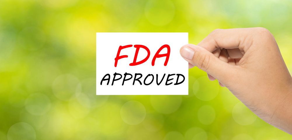 FDA Approves Darzalex Combo Therapy for Previously Treated Multiple Myeloma Patients