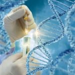 genetic test for high-risk myeloma