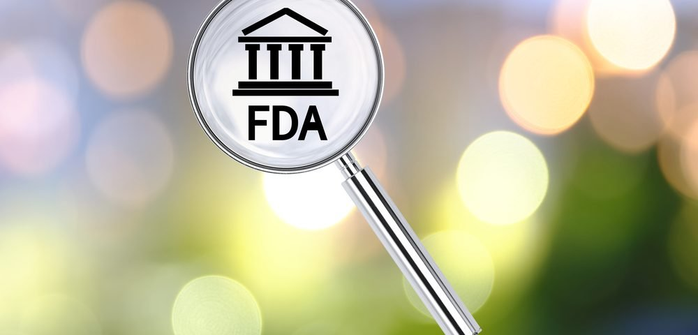FDA Delays Decision on Selinexor's Approval for Heavily Treated Multiple Myeloma