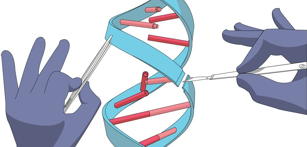 CRISPR Gene Editing Technique Featured in Upcoming Myeloma Immunotherapy Trial