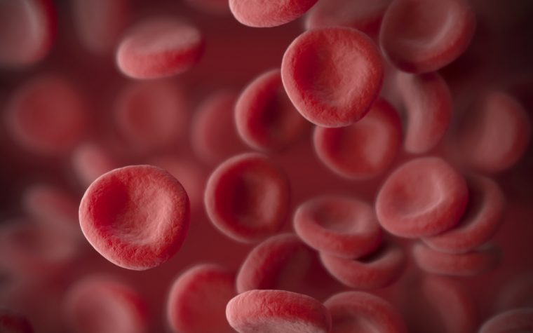 Risk of Multiple Myeloma in People with MGUS Can Rise Over Time, Study Finds