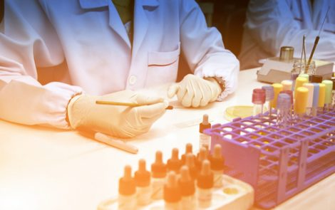 New Method of Classifying Malignant Myeloma Cells Improves Outcomes, Study Finds