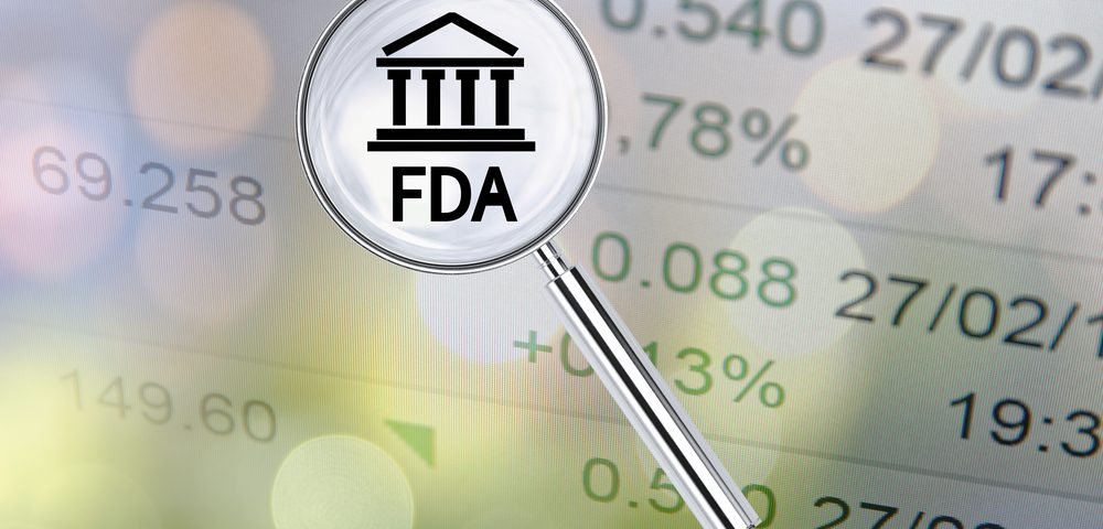 FDA Asks for More Data on Ide-cel as Potential Multiple Myeloma Therapy