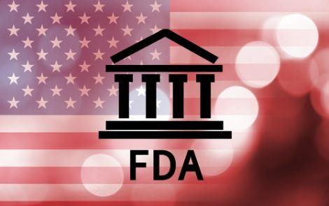 FDA Clears ClonoSEQ Assay for Measuring Minimal Residual Disease in Myeloma, Leukemia
