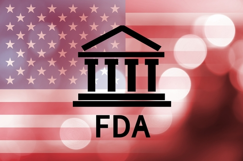 FDA Grants Priority Review to Darzalex Combo for Transplant-eligible Patients