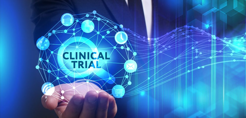 Trial to Evaluate Daratumumab/Revlimid as Maintenance for Some Multiple Myeloma Patients