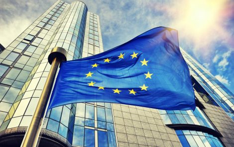 European Panel OKs Approval of Triple Combination Therapies for Multiple Myeloma Patients