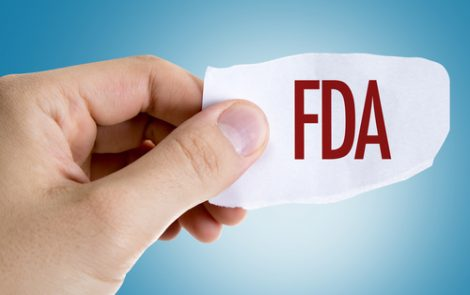 FDA Asked to Approve Darzalex Triple Combo for Relapsed or Refractory Multiple Myeloma