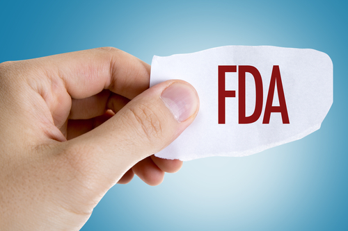 FDA Will Review Isatuximab as Potential Therapy for Hard-to-treat Multiple Myeloma