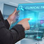 investigational therapy HDP-101