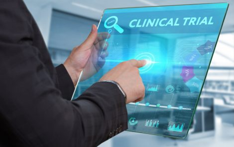 FDA Clears Way for Clinical Trial of HDP-101